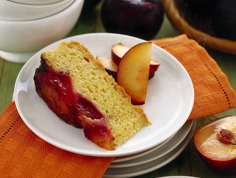 torta-di-prugne-rovesciata
