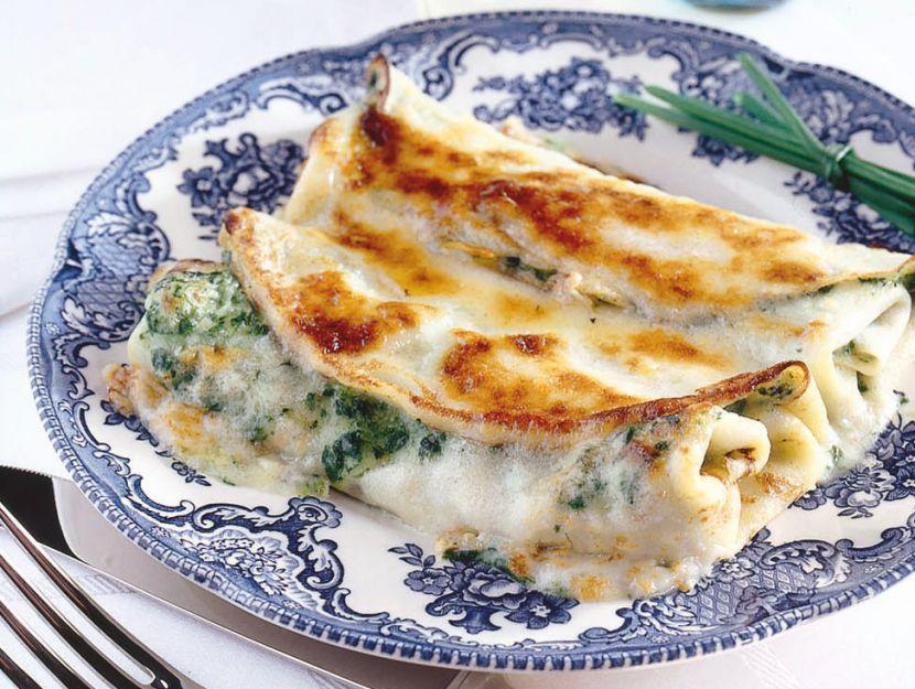 crespelle-farcite-con-spinaci-e-toma