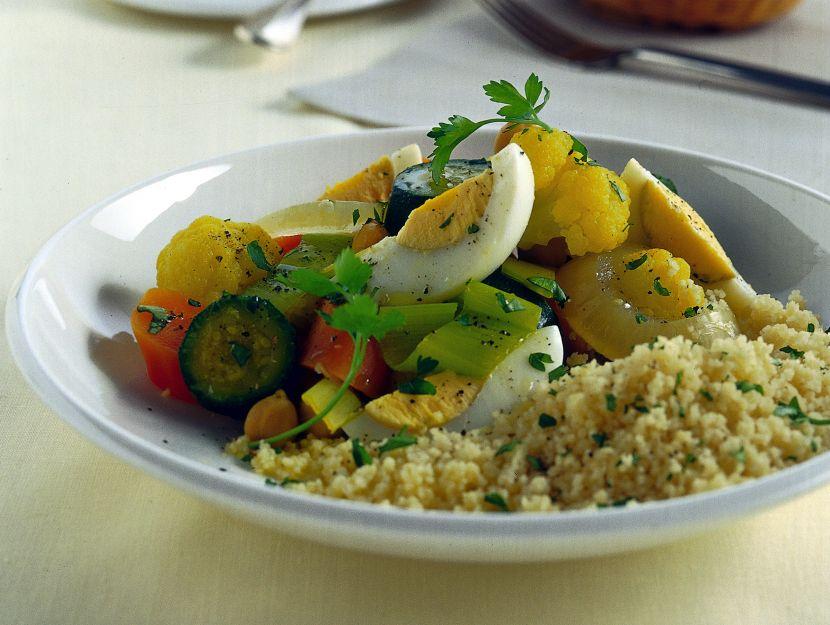cuscus-con-verdure-profumate-alla-curcuma