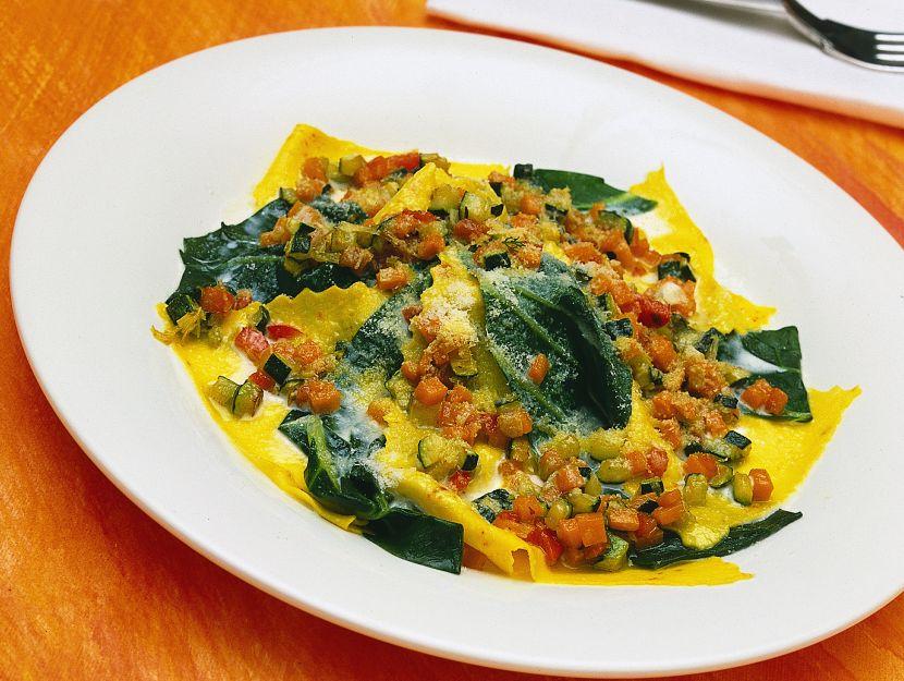 stracci-di-pasta-alle-verdure