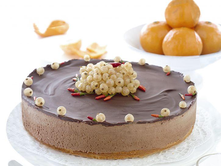 cake-al-cioccolato
