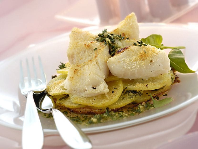 merluzzo-in-bianco-con-patate