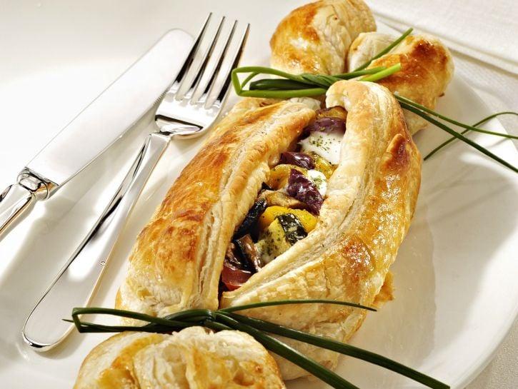 caramelle-alle-verdure ricetta