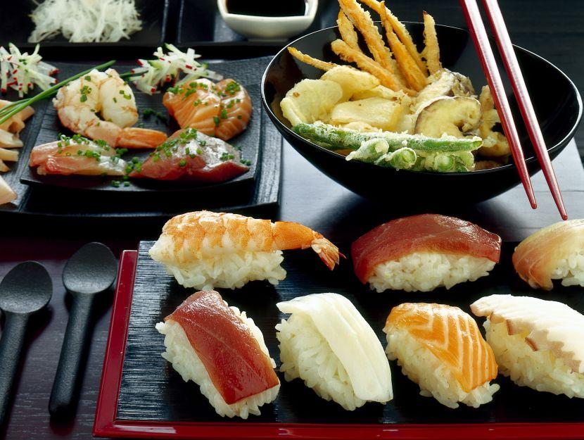 sashimi-misto
