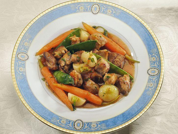 spezzatino-con-verdure-novelle ricetta