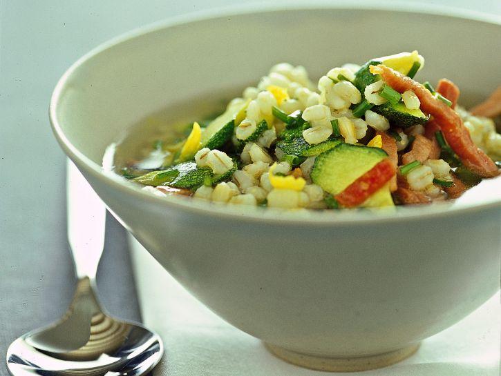 zuppa-dorzo-profumata