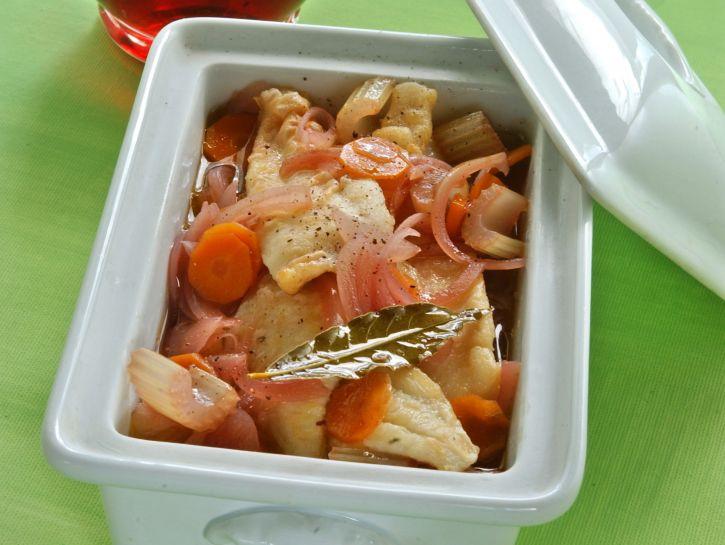 filetti-di-sogliola-alle-verdure