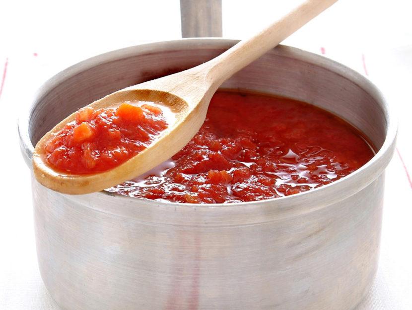 salsa-con-verdure