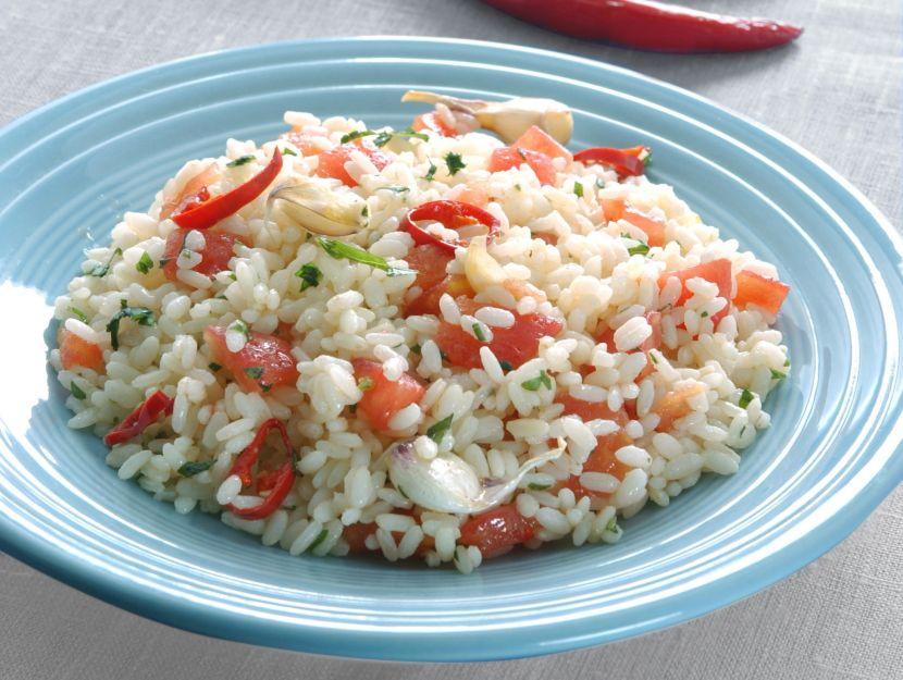 riso-aglio-olio-e-peperoncino