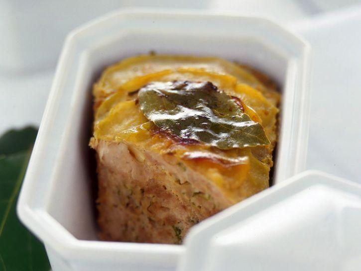 pasticcio-di-maiale-e-mele-al-calvados