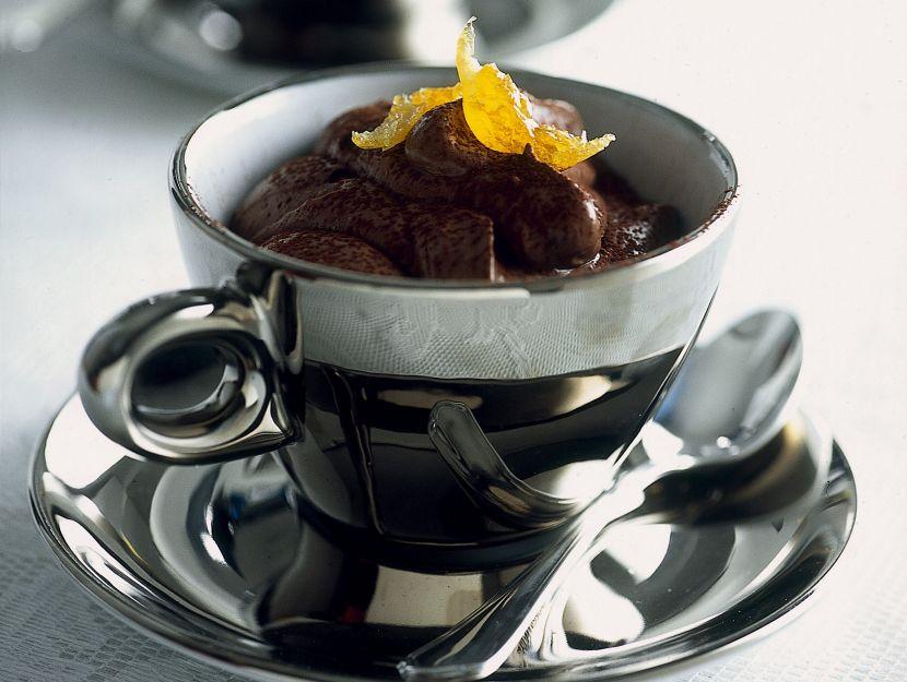 mousse-di-cioccolato-amaro