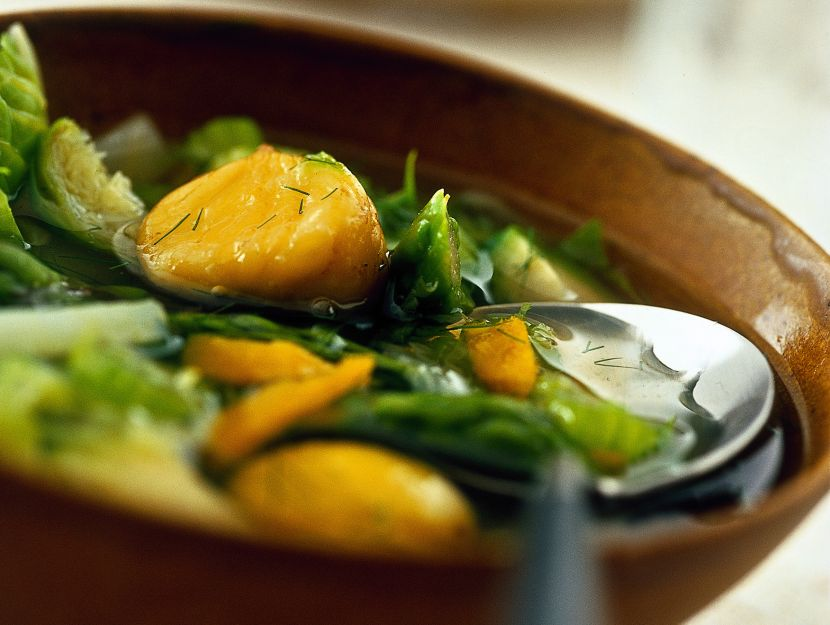 zuppa-dautunno