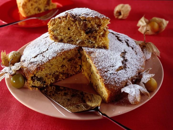 torta-di-panettone