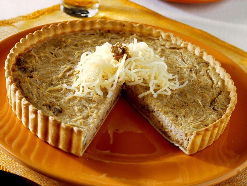 torta-salata-con-sedano-rapa