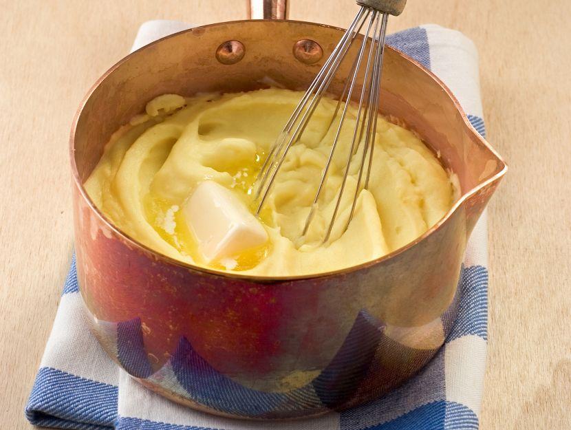 il-pure-di-patate immagine