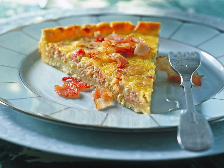 quiche-lorraine-classica ricetta