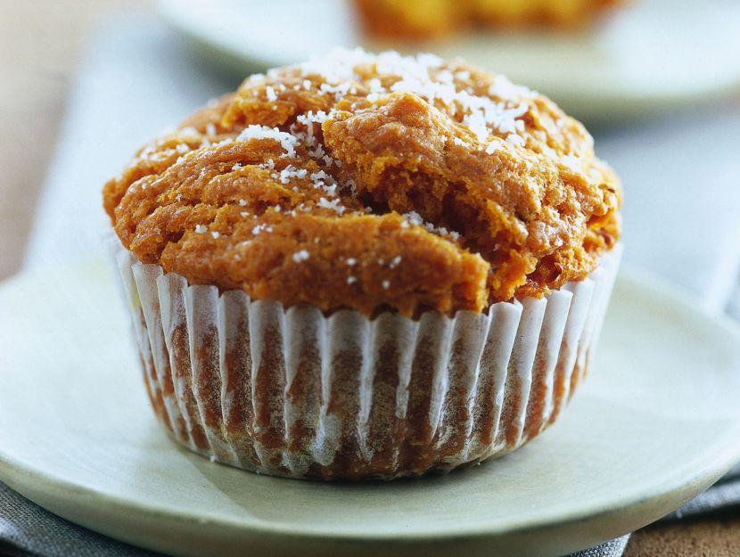 muffins-carote-e-grana