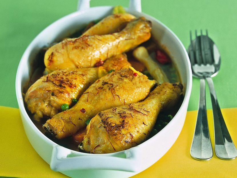 pollo-marinato-alle-spezie