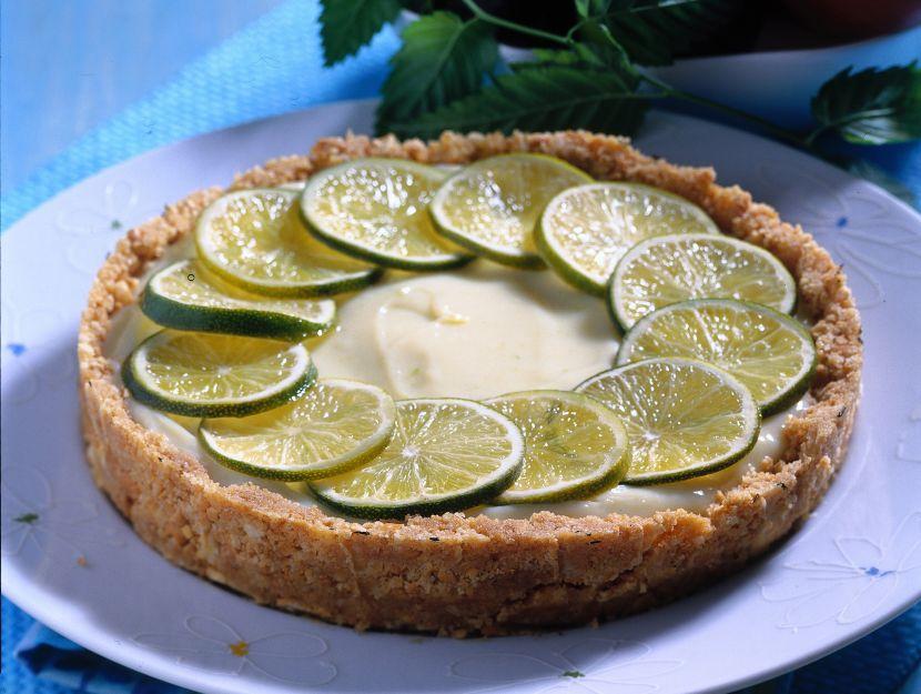 crostata-express-alla-crema-di-limone
