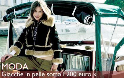 Tutte le copertine del sito donnamoderna.com