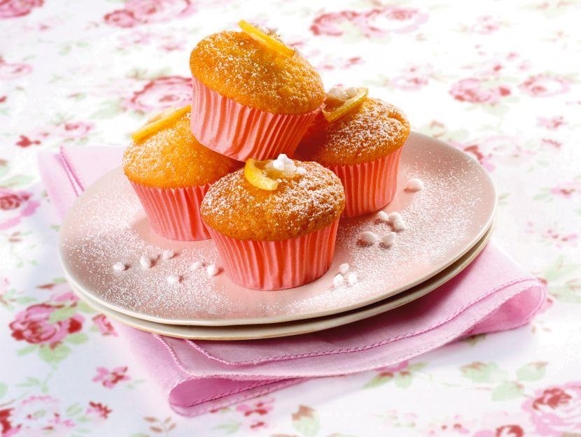 muffin-al-limone-e-vaniglia