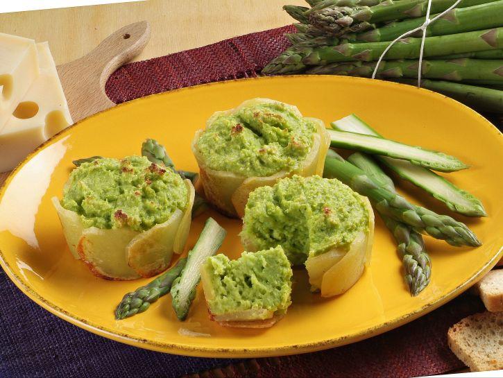 sformatini-agli-asparagi step