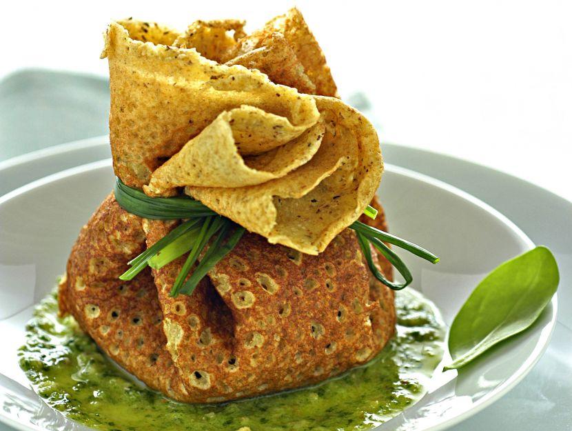 fagottini-di-crepes-con-spinaci