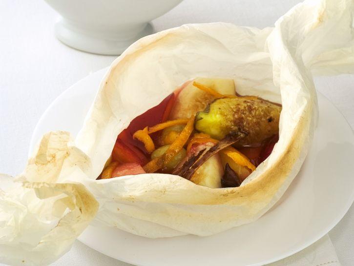 frutta-alle-spezie preparazione