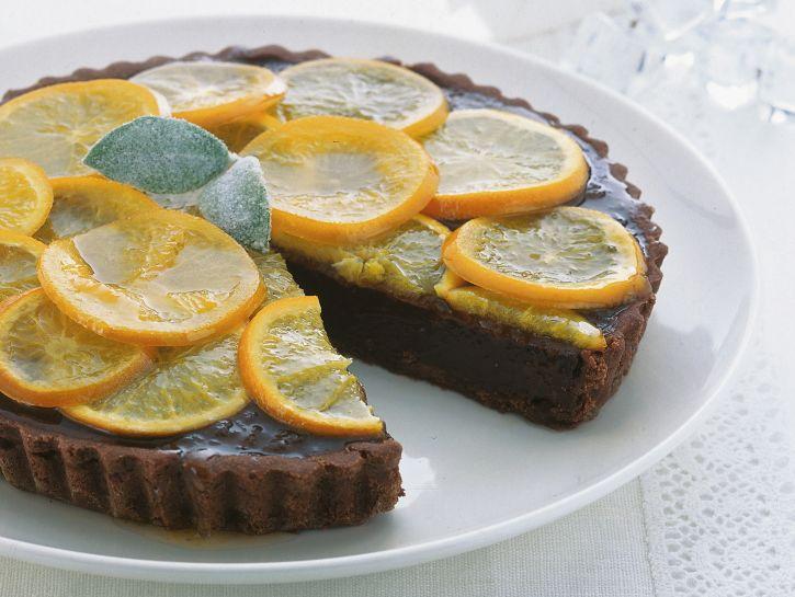 crostata-al-cacao-con-arance-amare