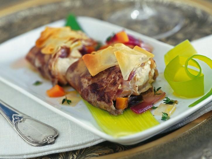 pacchetti-di-coniglio-alle-olive