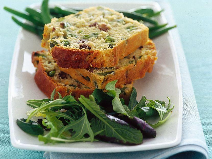 plum-cake-salato-con-le-noci