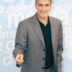 I cloni di Clooney