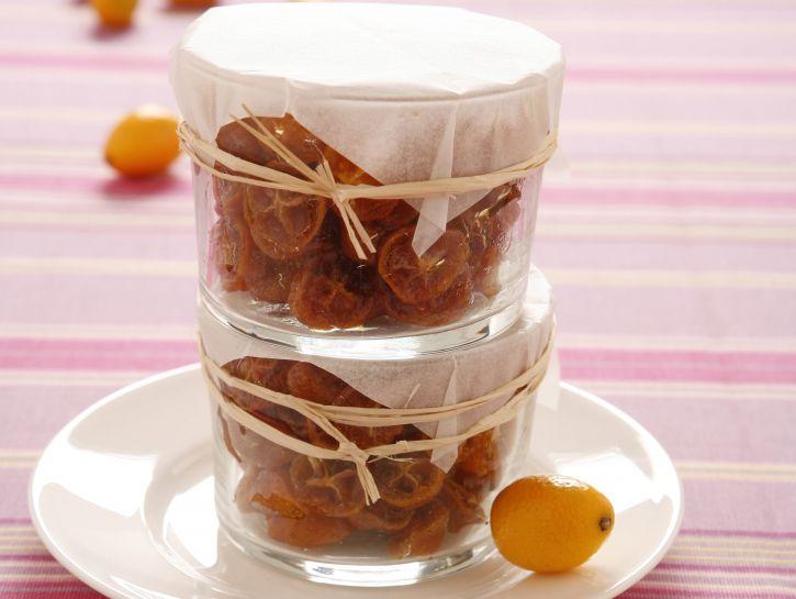 dono-goloso-kumquat-canditi-in-casa-con-il-miele preparazione
