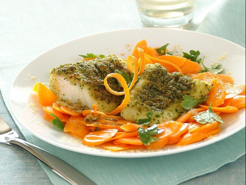 merluzzo-agli-aromi-e-senape-con-carote