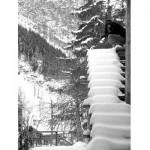 Questo freddo inverno photogallery 1