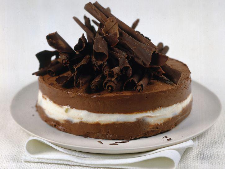 ricetta torta-di-ricotta-allo-zenzero