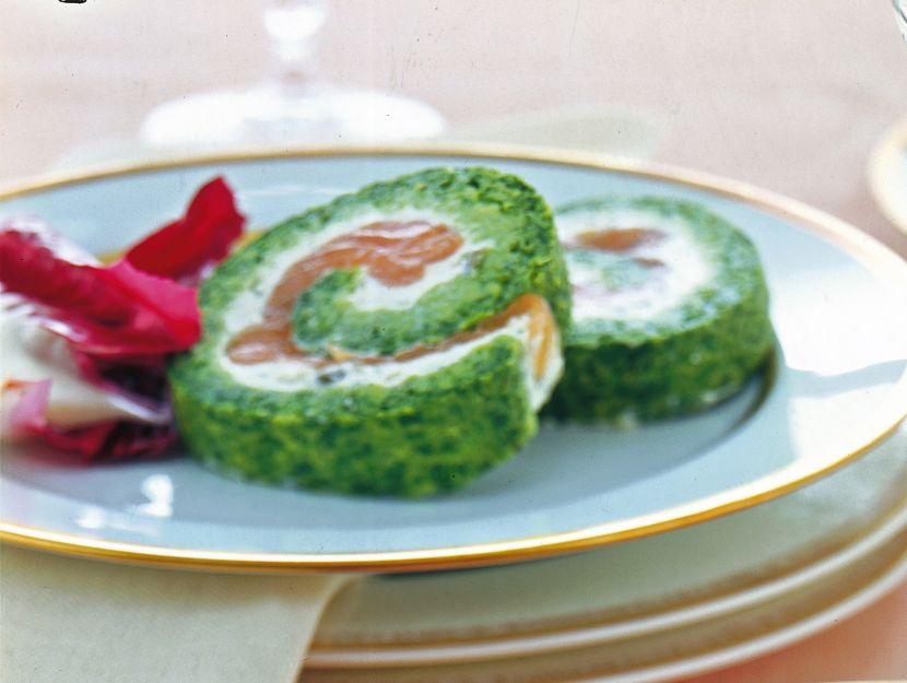 rotolo-di-salmone-e-spinaci-al-peperoncino