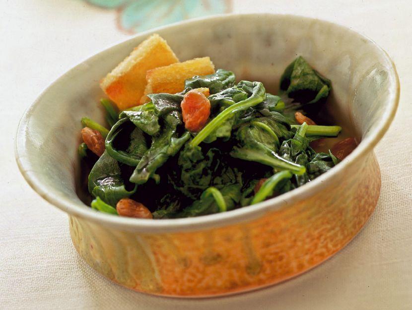 spinaci-saltati