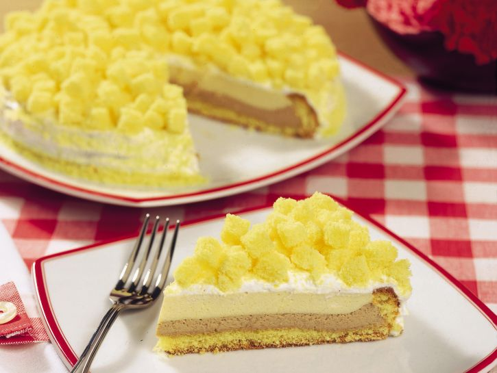 torta-mimosa-alle-due-creme