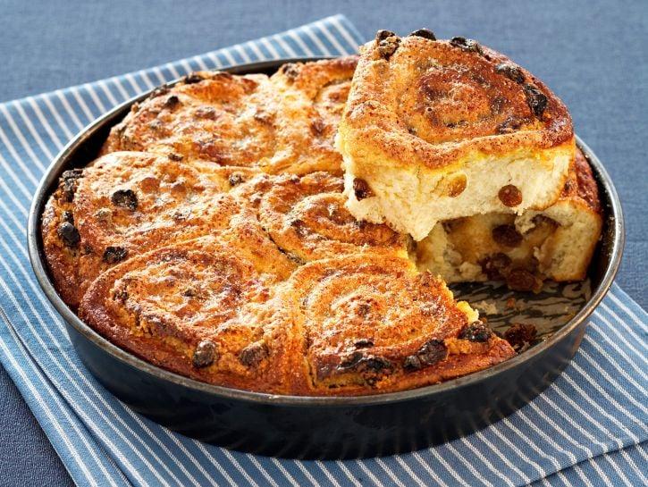 ricetta la-torta-delle-rose