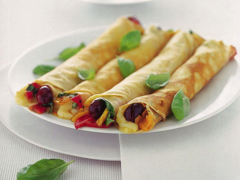 crepes-con-peperoni-e-mozzarella