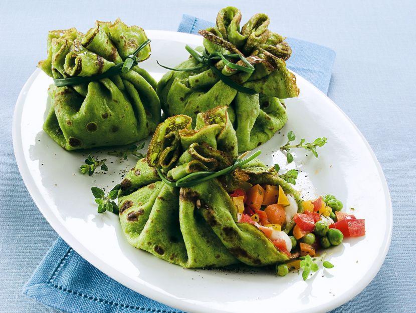 fagottini-verdi-vegetariani