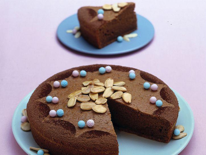 torta-cioccolato-e-carote