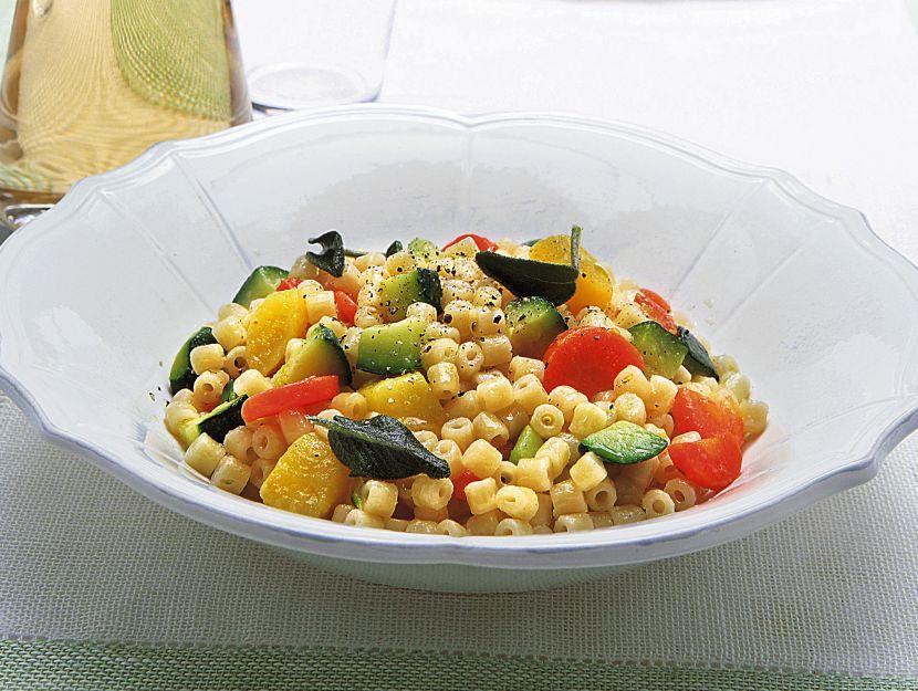 pasta-con-verdure-da-insalata-russa