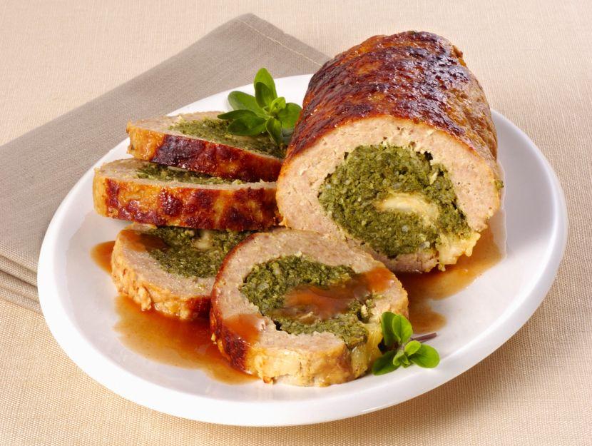 rotolo-farcito-agli-spinaci