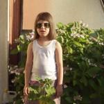 L'estate photogallery 2