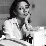 È morta Oriana Fallaci