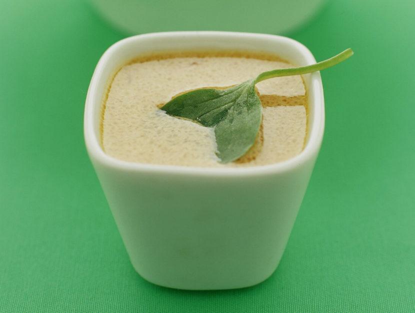ortaggi-scottati-con-salsa-alla-senape ricetta