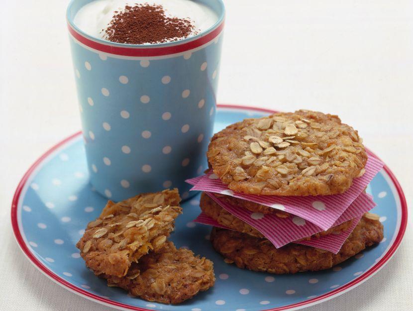 biscotti-ai-fiocchi-davena