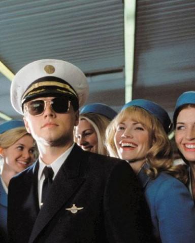 Leo: la storia, le donne, i film